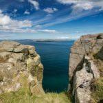 33423_Game of Thrones_ - Fair Head_Dragonstone Cliffs