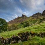 33515_Game of Thrones_ - Galboly_ The Glens of Antrim_Runestone