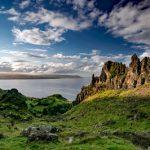33516_Game of Thrones_ - Galboly_ The Glens of Antrim_Runestone