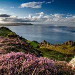 33518_Game of Thrones_ - Galboly_ The Glens of Antrim_Runestone