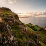 33520_Game of Thrones_ - Galboly_ The Glens of Antrim_Runestone