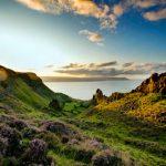 33521_Game of Thrones_ - Galboly_ The Glens of Antrim_Runestone