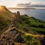 33522_Game of Thrones_ - Galboly_ The Glens of Antrim_Runestone