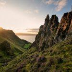 33523_Game of Thrones_ - Galboly_ The Glens of Antrim_Runestone