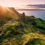 33524_Game of Thrones_ - Galboly_ The Glens of Antrim_Runestone