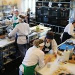 BALLYMALOE-COOKERY-SCHOOL-3